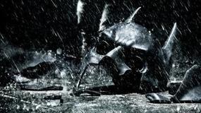 Trylogia Nolana o Mrocznym Rycerzu - zwiastun