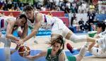 DVE OPCIJE Evo na koga Srbija može u borbu za četvrtfinale