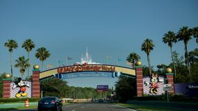 Dom marzeń, czyli mieszkanie w sąsiedztwie Disney World