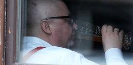 Poseł PiS: Potrzebny alkomat w Sejmie
