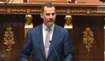 Španski kralj pozvao Katalonce da odustanu od otcepljenja