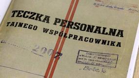 """Onet24: według IPN """"Bolek"""" to Lech Wałęsa"""