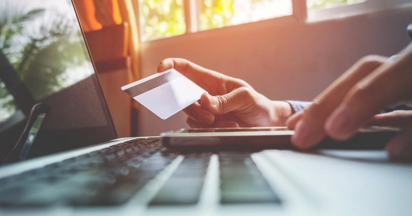 Wartość rynku e-commerce w Polsce wynosi już nawet 40 mld zł