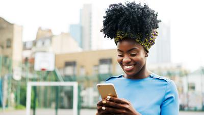5 types of guys in a girl's DM [Pulse Contributor's Opinion]