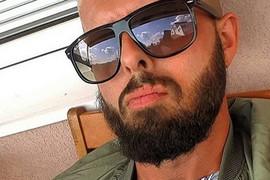 MC Damiro ponovo svojevoljno NAPUSTIO ZADRUGU, produkciji će ovog puta morati da plati NIKAD VEĆU KAZNU (VIDEO)