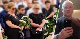 Mija miesiąc od pogrzebu rodziny z Borowców. Gdzie jest Jacek Jaworek?