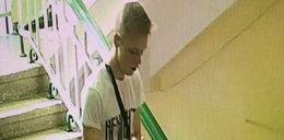 Za masakrą na Krymie stał nastolatek? Media publikują zdjęcie