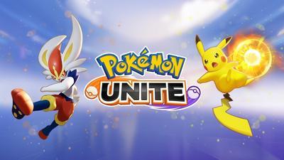 Recenzje Pokemon Unite. To raczej nie będzie kolejny hit na Switcha