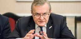 Gliński recenzuje Tokarczuk: nic nowego
