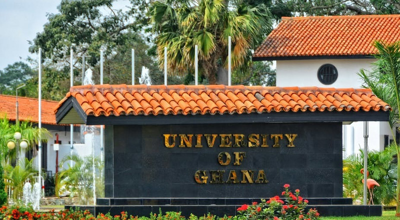 University of Ghana: Students who flout COVID-19 protocols could be expelled