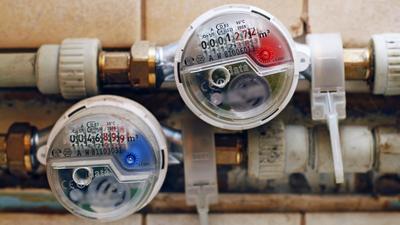Podwyżki opłat za wodę i ścieki są nieuniknione