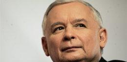 Kaczyński zmienił zdanie! Chce być prezydentem