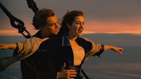 """""""Titanic"""": muzyka z filmu w liczbach [INFOGRAFIKA]"""