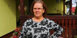 Tajemnicze zniknięcie ciotki w Wigilię. Została odnaleziona po 40 latach!