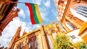 Co warto zobaczyć na Litwie? Największe atrakcje i najciekawsze zabytki