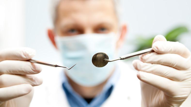 Co nowego w stomatologii?