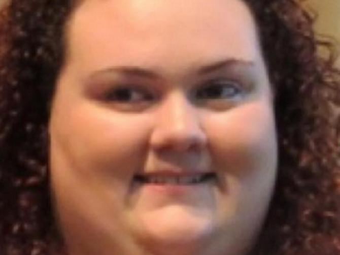 Marija zahvaljujući jogi više nema 180 kilograma: Evo kako ona danas IZGLEDA!