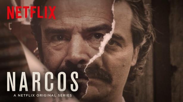 """1.Narcos (sezon 3) – 1 września, Netflix Pod koniec drugiego sezonu """"Narcos"""" pożegnaliśmy Pablo Escobara. Zgodnie jednak z założeniami twórców, """"Narcos"""" to historia o kokainie. Narkotykowa akcja toczy się więc dalej. Po śmierci Escobara rolę głównego producenta i dystrybutora kokainy przejmuje kartel z Cali, pozostający wcześniej w cieniu swojego największego konkurenta. Po piętach stara deptać się im znany poprzednich sezonów agent DEA Javier Peña."""