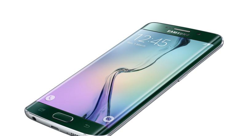 S6 i S6 Edge Samsung zaprezentował na targach MWC w Barcelonie. Okazało się, że oba modele spotkały się z gorącym przyjęciem wśród fanów gadżetów.