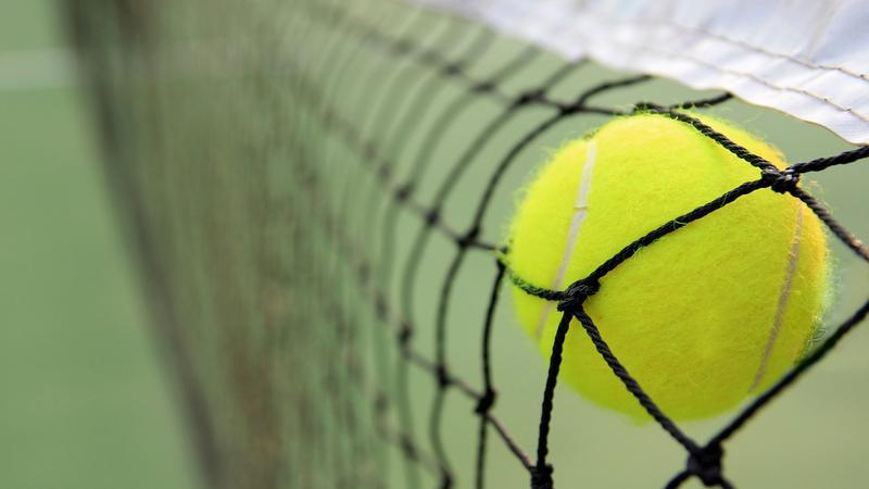 Turniej ITF w Warszawie - organizatorzy chcą przywrócić stolicy duży turniej