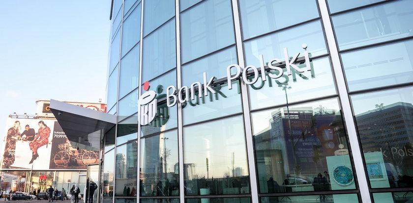 Bank PKO BP podjął ważną decyzję ws. ugód z frankowiczami