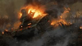 Trzecia wojna światowa potrwa 27 lat?