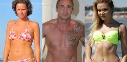 Znamy pełną listę gwiazd z Celebrity Splash!
