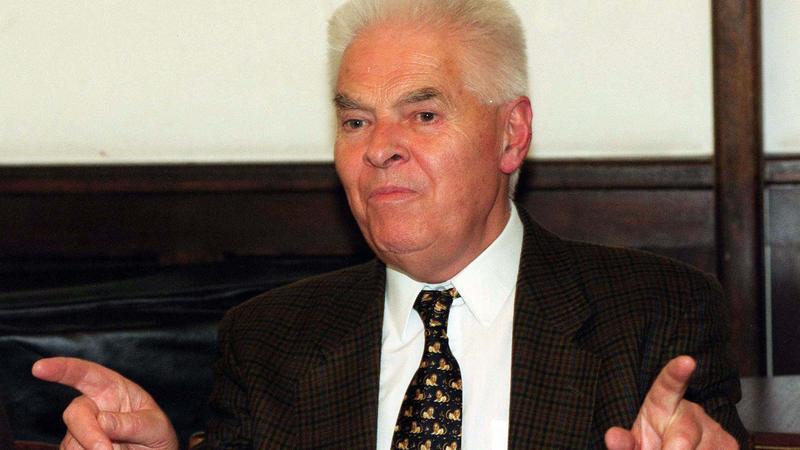 Stefan Sutkowski