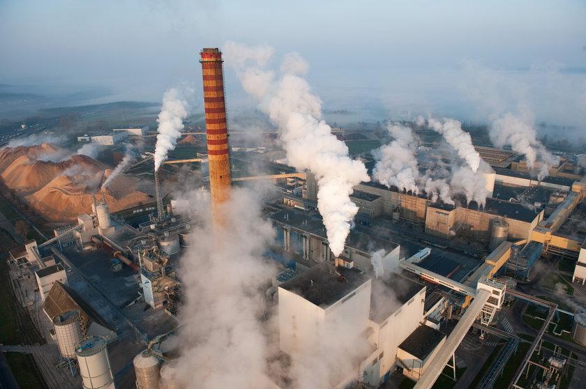 Fabryka Kwidzyn