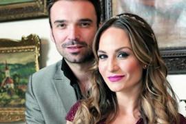 Jelena Tomašević i Ivan Bosiljčić jednom su se RAZIŠLI, a ovo je PRAVI RAZLOG zbog kog se to dogodilo (VIDEO)