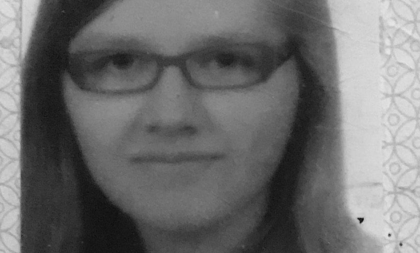 Marlena miała 19 lat, przygotowywała się do matury