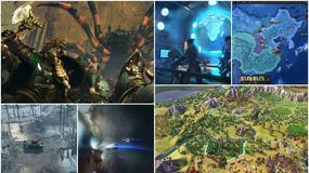 10 najlepszych gier strategicznych ostatnich lat