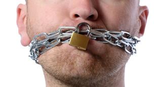ETPC: Wolność słowa to również obowiązki