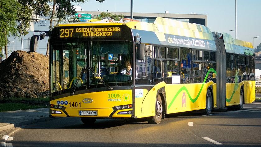 Zarząd Transportu Metropolitalnego wprowadza tzw. metrolinie