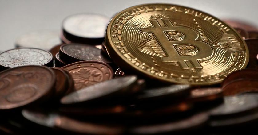 Europejski nadzór ostrzega przed inwestowaniem w kryptowaluty