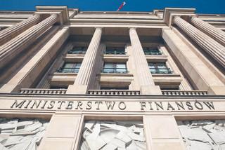 Wychodząc z kryzysu, zaakceptujmy wyższy dług [OPINIA]