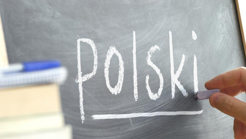 Lekcje języka polskiego w szkockich szkołach? Jest apel ambasadora
