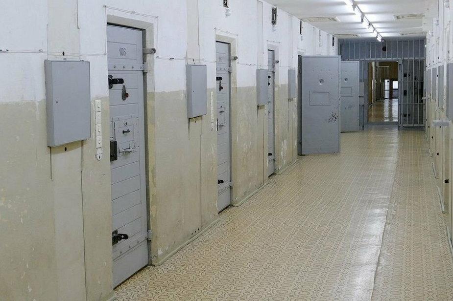 Podejrzany o zmuszanie  do prostytucji w areszcie