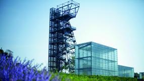Zwiedzanie Muzeum Śląskiego - w październiku dla studentów za złotówkę