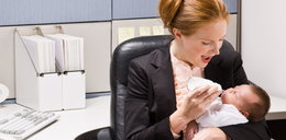 Szpital apeluje do młodych matek. Potrzebne dawczynie mleka