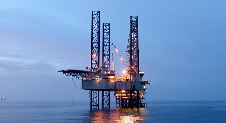 Ghana's Springfield confirms the discovery of 1.5 billion barrels of oil in the country