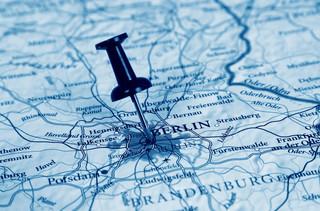 Niemcy: W marcu eksport i import na rekordowym poziomie