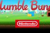 Humble Bundle je uvrstio Nintendo igre u prodaju