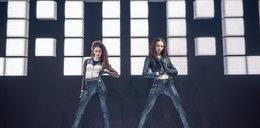 """Finał """"Dance Dance Dance 3"""" Znamy zwycięzców programu!"""