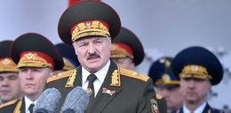 Łukaszence pali się grunt pod nogami. To największa mobilizacja wojsk od 20 lat