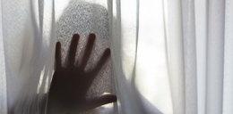 Gwałt na 15-latce w szpitalu psychiatrycznym w Gdańsku!