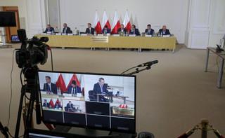 Komisja weryfikacyjna nakazała zwrot 53 mln zł beneficjentom reprywatyzacji nieruchomości przy ul. Mokotowskiej 63.