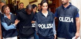 Gwałciciel z Rimini odwołuje się od wyroku