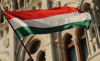 Węgry: Liczba zawieranych małżeństw wzrosła dwukrotnie w ciągu 10 lat
