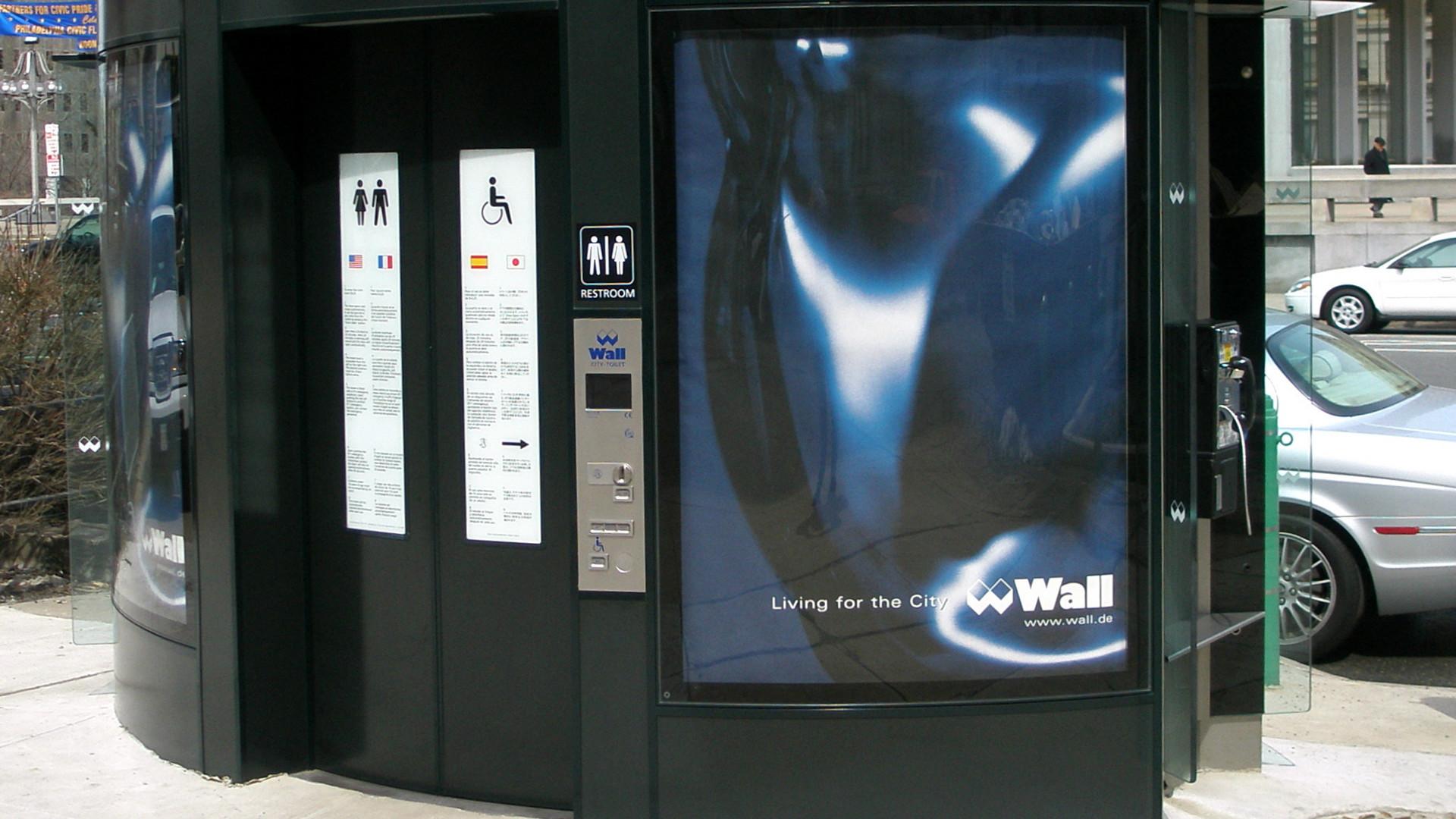 750a110f55 Nie musisz płacić za WC na mieście. Sprawdziliśmy i oceniliśmy darmowe  toalety w Warszawie
